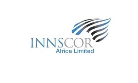 Innscor pays employees dividends