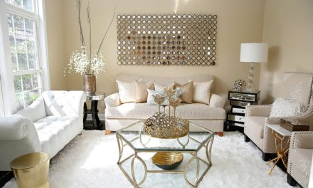 How To Start A Home Interior Décor Business In Zimbabwe
