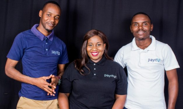 Zimbabwean start-up scores US $13 million investment
