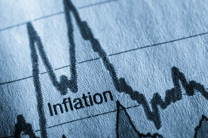 [BREAKING] Inflation creeps up to 75.86%