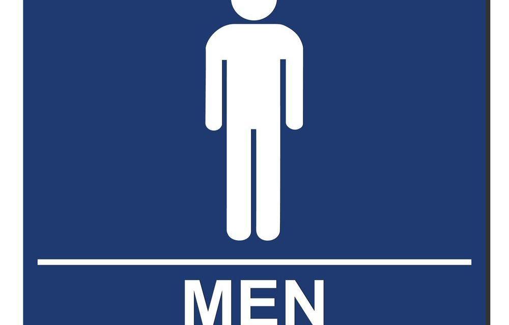 Business Ideas Targeting Men In Zimbabwe