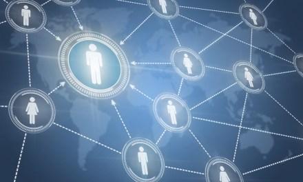Network Marketing Opportunities in Zimbabwe