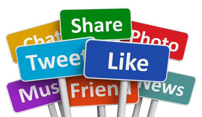 How To Start A Social Media Management Business In Zimbabwe