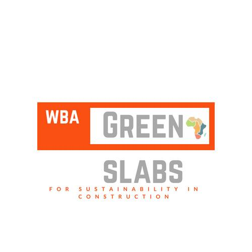 Greenslabs [Business Profile]