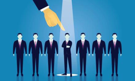 Creative ways of hiring employees