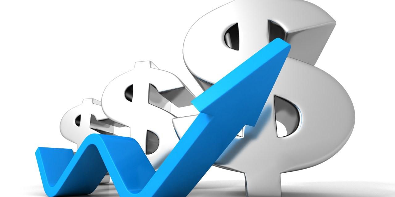 Are Zimbabweans Appreciating USD Value?