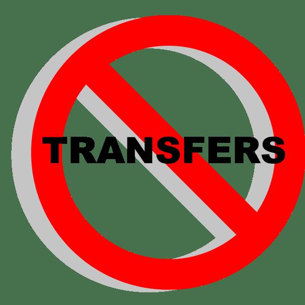 New exchange control directive ends transfers between FCAs