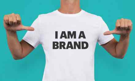 Starting A Personal Branding Business In Zimbabwe