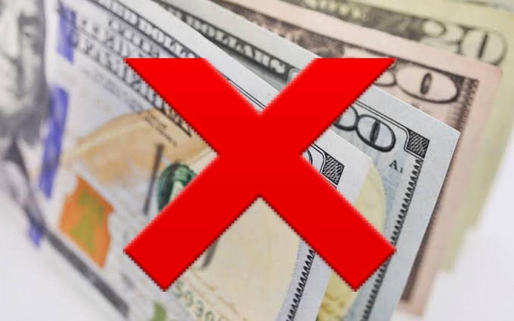 Returning To The Multi-Currency Regime Highly Unlikely