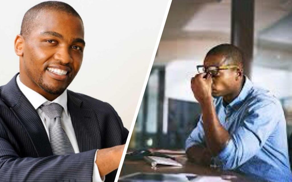 Entrepreneurship: The dream vs Reality