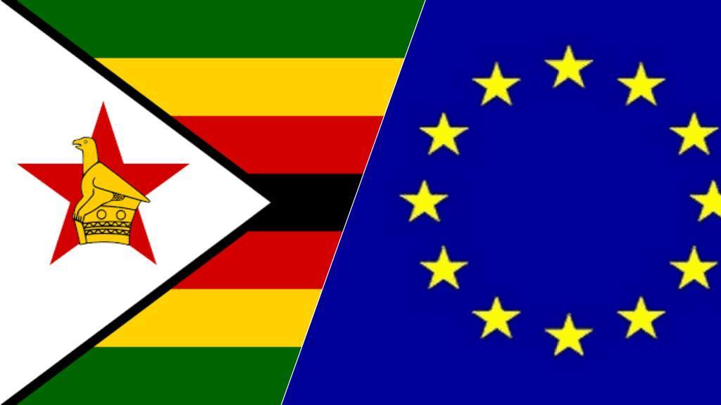 Zimbabwe and EU open dialogue