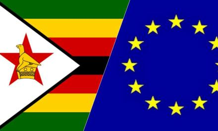 Zimbabwe and EU open dialogue