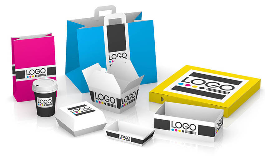 Starting A Packaging Supplies Business In Zimbabwe
