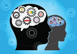 Practical tips for critical Thinking