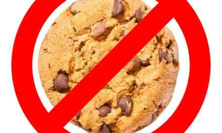 Zimbabwean bakers told not to bake biscuits: GMAZ