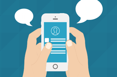 5 Tips For Using Chat Apps In Business