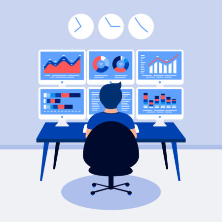 5 Simple Data Analytics Small Businesses Can Use