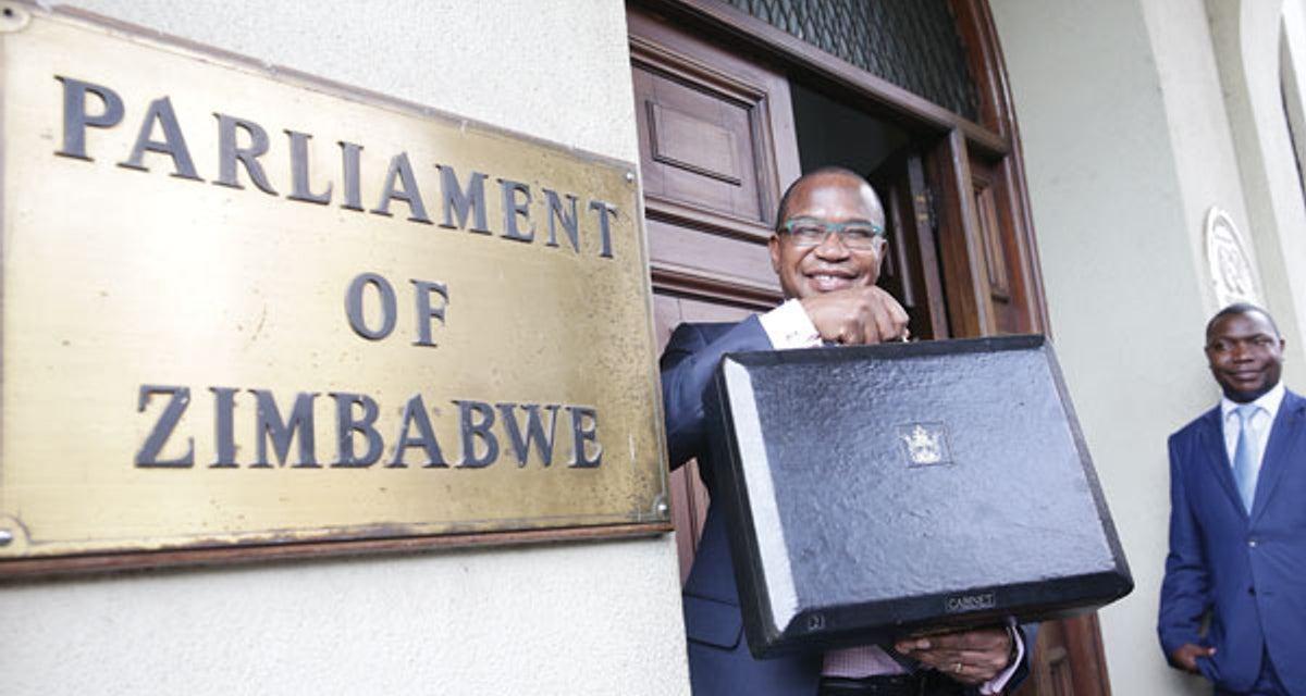 2019 Midterm Budget Highlights