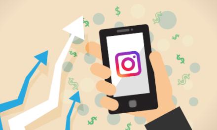 5 Tips For Using Instagram For Business