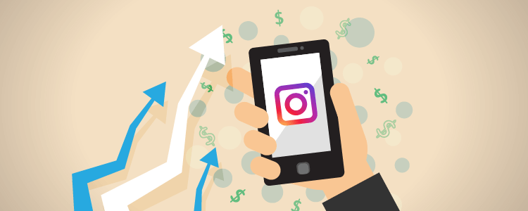 5 Tips For Using Instagram For Business