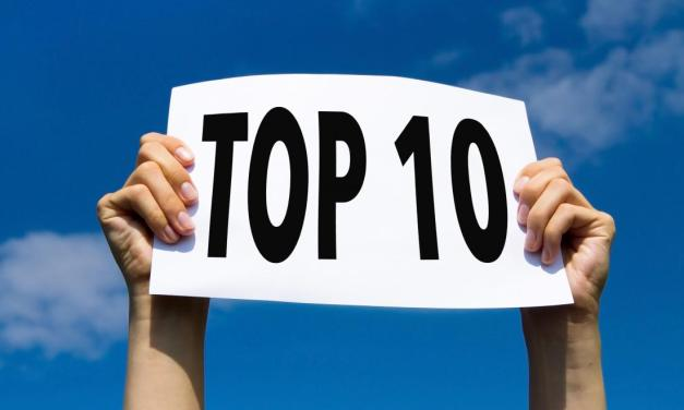 Top 10 Biggest Companies in Zimbabwe – 2019