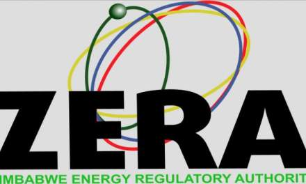 ZERA Going After Inactive Power Producers