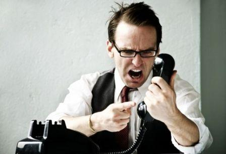 8 Tips For Making Effective Business Phone Calls