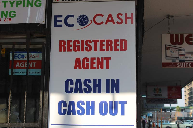 Public Sentiments On The Selling Of Cash