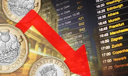 Zim dollar continues to depreciate as parallel market reaches Rand parity