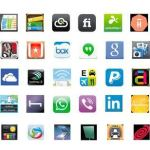 9 Essential Software For Your Business Smartphone