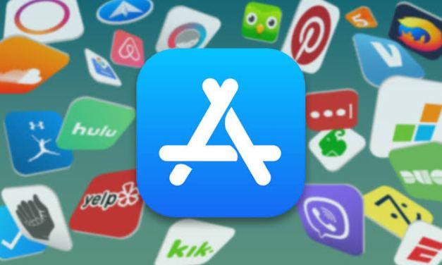 4 Apps Zimbabwe Currently Needs
