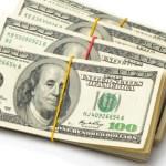 Black Market Forex Exchange Rates Today 16 January 2020