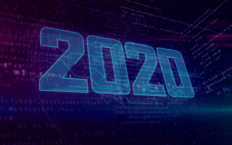 2020 will be a better year: Mthuli Ncube
