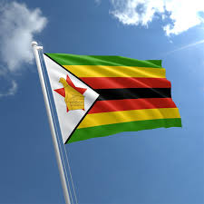 Zim among top 20 Ease of doing business reformers