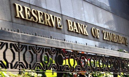 RBZ backs down, limits cash outs instead