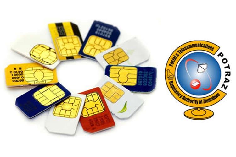 Potraz wants more Mobile network Operators