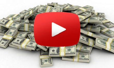 10 YouTube channels entrepreneurs should subscribe to