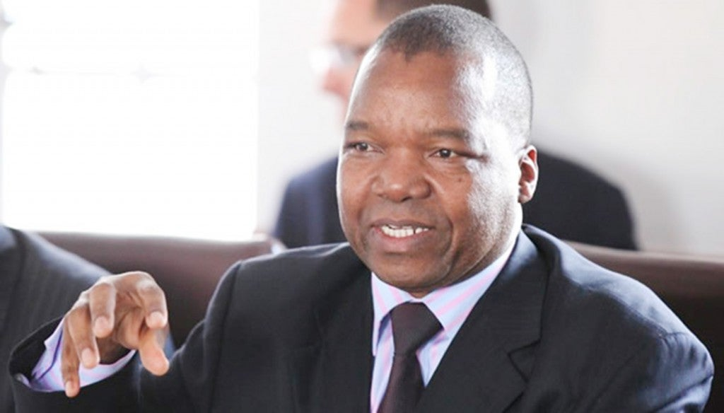 RBZ vows to tighten monetary policy but TBs continue to be issued