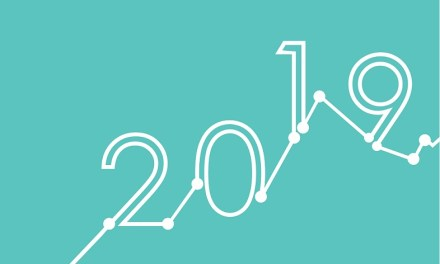 Six 2019 Economic Highlights To Remember