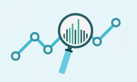 Non-monetary metrics your business should be measuring