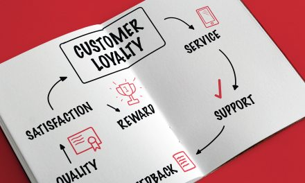 Customer Loyalty Can And Must Be Incentivised