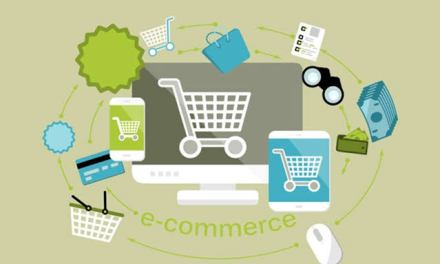 International trends that are shaping e-commerce