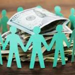 Crowdfunding A Great Tool For Investment Purposes