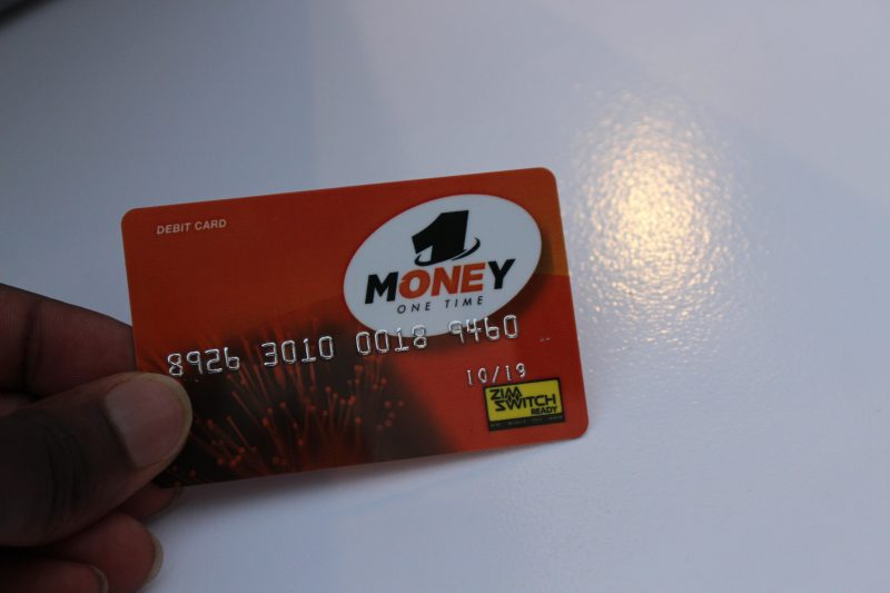 One Money Extends Its Zero Charge Transactions Window To March
