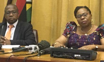 GEMS Fund to offer civil servants low interest loans