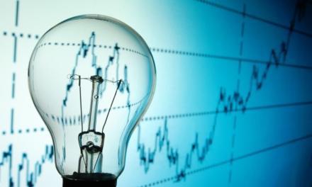 ZESA Hikes Electricity Tariffs By 19 Percent