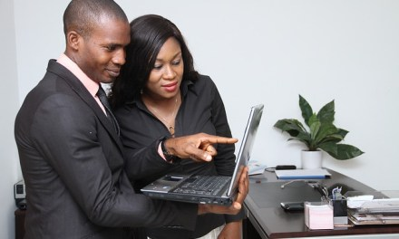 Cross Training Employees For The Current Economic Environment