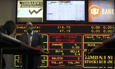 ZSE launches online training website