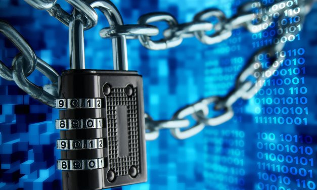 Security Matters To Consider Regarding Your Business