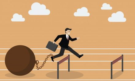 5 growth hurdles your small business needs to overcome